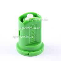 Распылитель инжекторный6MS015C керамический