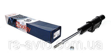 Амортизатор передний MB Sprinter, Мерседес Спринтер 209-319,  Crafter, Фольксваген Крафтер 06- 211003