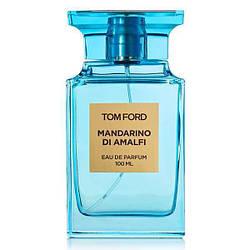 Женские духи в стиле Tom Ford Mandarino di Amalfi (edp 100ml)