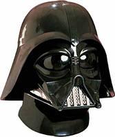 Шлем Дарта Вейдера Standart, фото 1