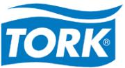 Tork Premium Мыло-пена ультра-мягкое, фото 2