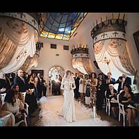 Фотограф на свадьбу Киев