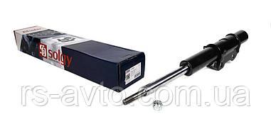 Амортизатор (передний) MB Mercedes Sprinter, Мерседес Спринтер 509-519 06- 211025