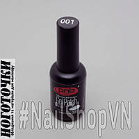 Гель-лак PNB Gel Polish 8ml