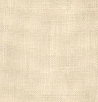 Ткань равномерного переплетения Zweigart Cashel 28 ct. 3281/222 (сливочный) Cream