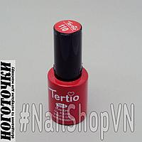 Гель-лак Tertio Gel Polish 10ml