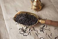 Чай черный Жемчужина Цейлона, 0,5кг., фото 1