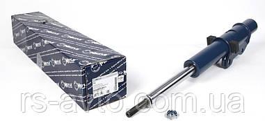 Амортизатор (передний) MB Mercedes Sprinter, Мерседес Спринтер 509-519 06- 026 623 0011
