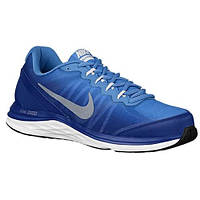 2cbd9255 Киев. Кроссовки/Кеды (Оригинал) Nike Dual Fusion Run 3 Premium Deep Royal  Blue/