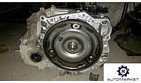 АКПП (коробка переключения передач) Hyundai Accent / Hyundai Solaris 2011-