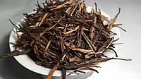 Красный Чай Юнь Нань Дянь Хун И Я-И Е  По 10 Грамм