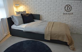 Комплект мягкой мебели - Диван для гостиной комнаты, Кровать в спальню, Детская кровать 5