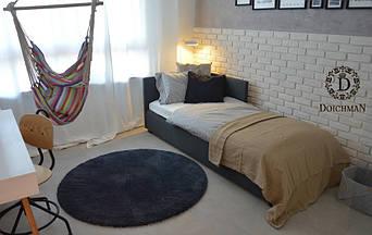 Комплект мягкой мебели - Диван для гостиной комнаты, Кровать в спальню, Детская кровать 4