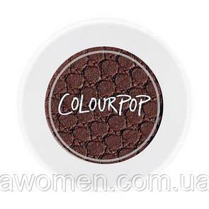 Тени ColourPop Super Shock (Mittens)