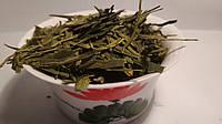 Белый чай лун цзин 2018 год, по 10 грамм