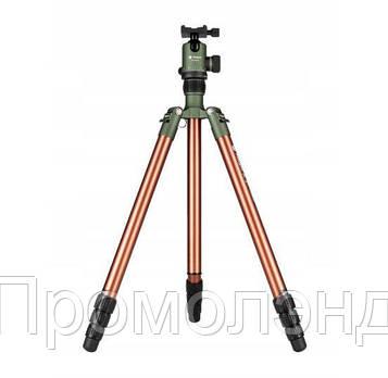 Штатив Fotopro X-go Predator