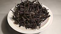 Фиолетовый чай Пуэр по 10 грамм