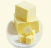 Заменитель молочного жира РДО