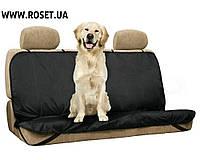 Накидка на автомобильное сиденье для животных ― Pet Seat Cover