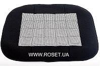 Универсальный турмалиновый коврик с магнитными вставками Biomag, фото 1