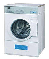 Промышленная стирально-отжимная машина Astra 8 кг.