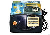 Радио KB-308AC  торговая марка UKC