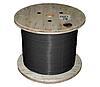 Антиобледенение Отрезной одножильный кабель на барабанах Nexans