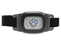 GPS трекер для домашнего животного, собаки или кошки Bartun  Черный