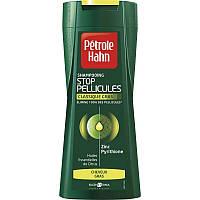 ПЕТРОЛАН Petrole Hahn   Шампунь Укрепляющий от Перхоти для Жирных волос