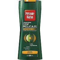 ПЕТРОЛАН Petrole Hahn Шампунь  Укрепляющий от Перхоти для Нормальных волос