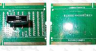 Тестер слота памяти SODIMM DDR2 мат платы ноутбука