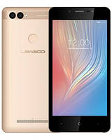 Смартфон Leagoo Power 2 (gold) 2/16Гб, оригинал - гарантия!