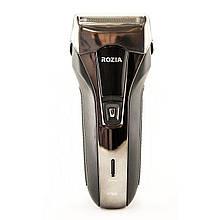 Электробритва Rozia HT-950