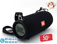 Колонка JBL XTREME BIG bluetooth БЛЮТУЗ Экстрим Большая 30 сантиметров MP3 FM USB, фото 1