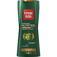 ПЕТРОЛАН Petrole Hahn Шампунь Укрепляющий для Сухих и Завитых волос