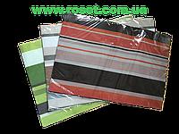Набор сервировочных салфеток для стола (4шт)