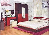 """Спальня """"Верона"""", фото 1"""