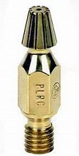 Сопло режущее PL-RC 3-10 мм