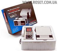 Приставка Mini Game Anniversary Edition Entertainment System, фото 1