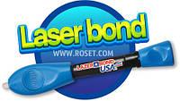 Лазерный клей-жидкий пластик Laser Bond, фото 1