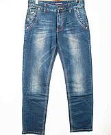 2badd84d9c4ba Джинсы мужские стильные FANGSIDA с косыми карманами, размеры 30-38