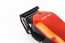 Машинка для стрижки Gemei GМ-1005, фото 3