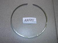 Кольцо поршня гидромуфты МТЗ-100, МТЗ-1523; 80-1701382