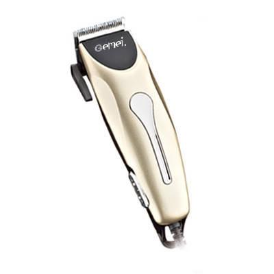 Машинка для стрижки волос Gemei GM-1025, фото 2