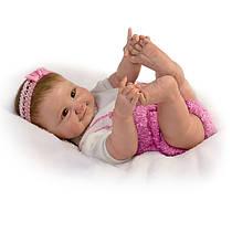 Куклы Реборн, reborn