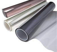 Пленка для лобового стекла SUNNY SRC014 ✓ 1м * 3м ✓ светопроницаемость 39%
