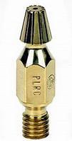 Сопло режущее 40-60 PL-RC, фото 1
