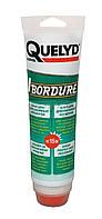 Клей для всех типов декоративных бордюров QUELYD Bordure., фото 1
