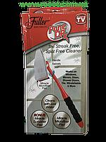 Универсальная щетка для мытья Fuller Brush Pane DR, фото 1