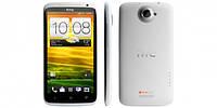 Смартфон HTC one x s720e 32GB White